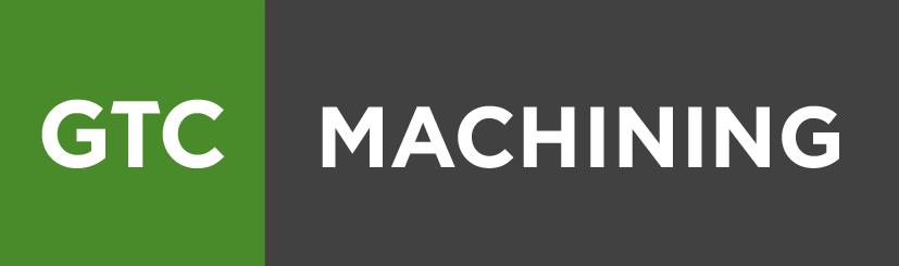 GTC Machining